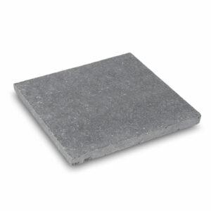 Dalle pierre bleue EnoStyl clair